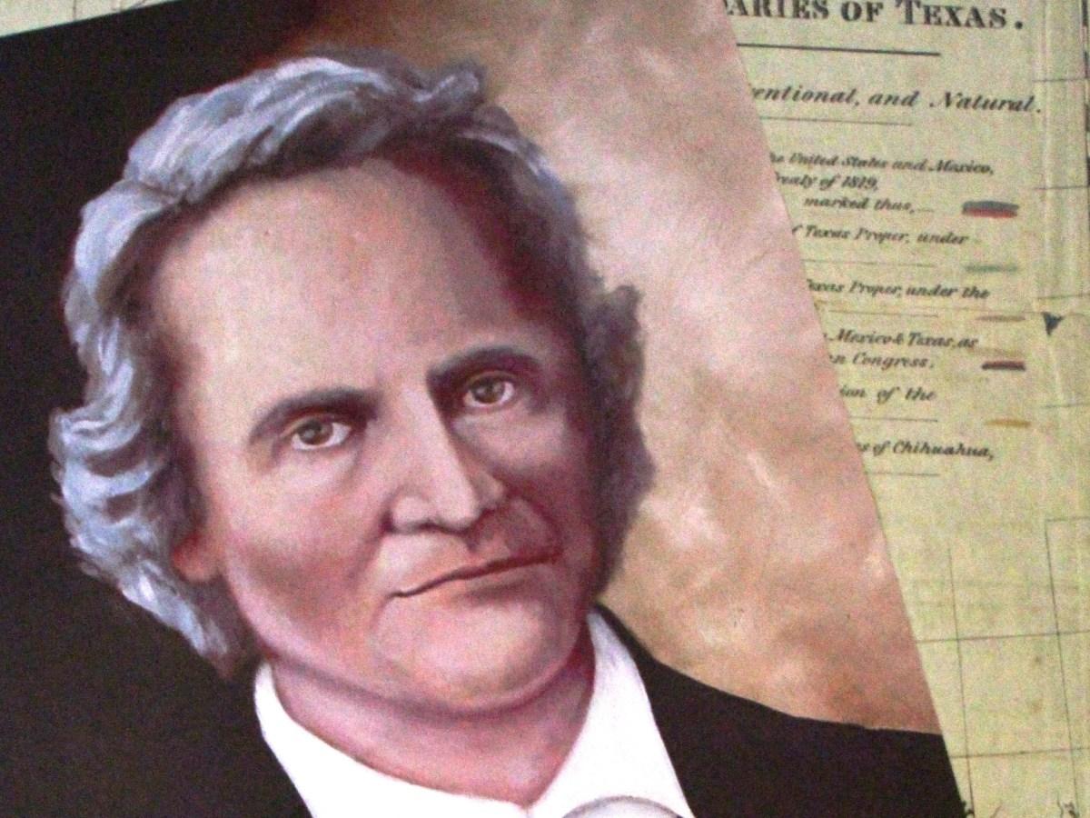collin mckinney museum plano texas