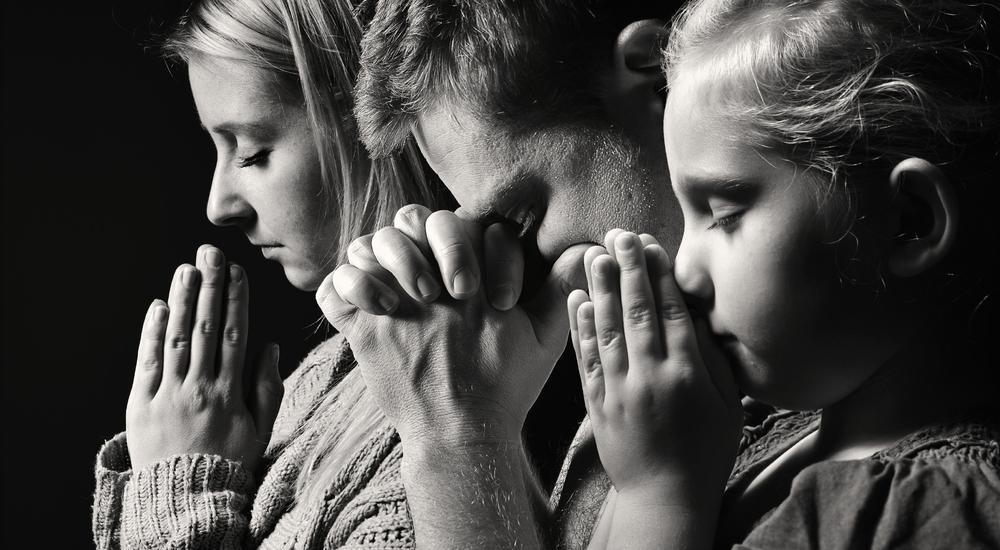 national day of prayer, the hope center, plano