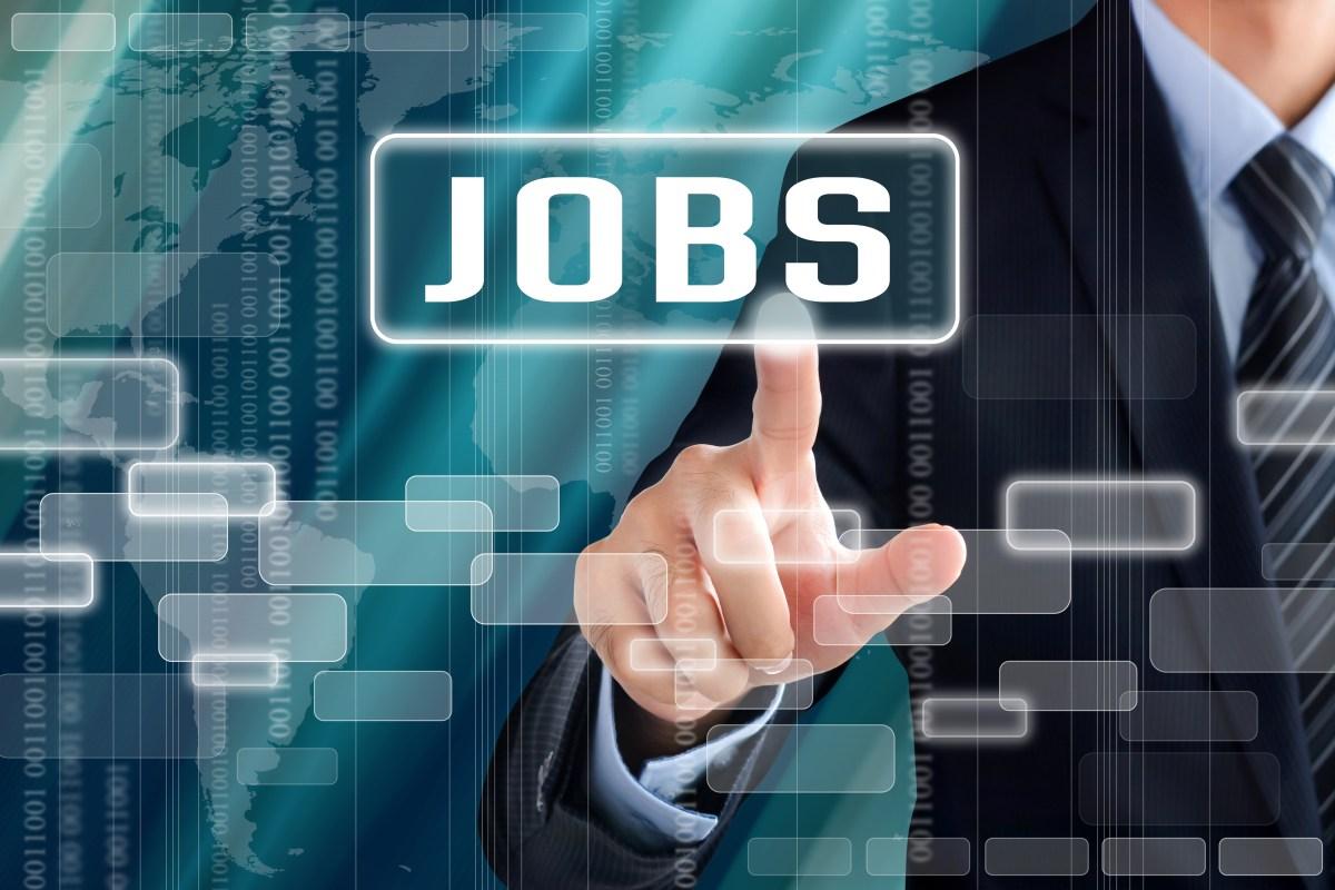 plano crestron technology jobs