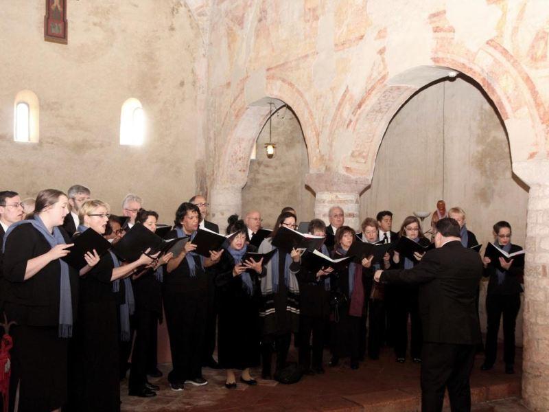 Plano-choir-Verona-Prince-of-Peace