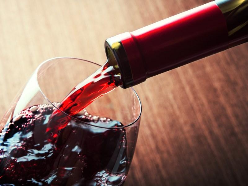 central market plano wine tasting event