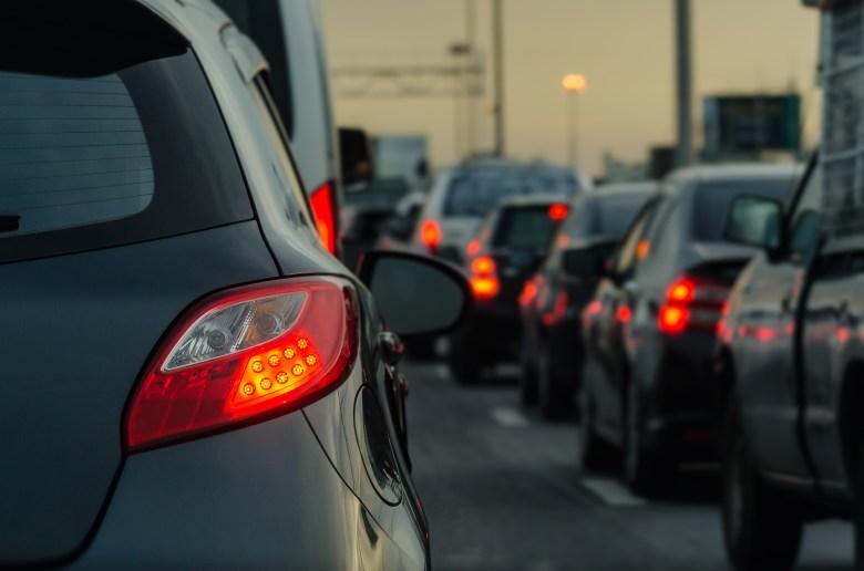 highway work in plano texas traffic construction texas roadways