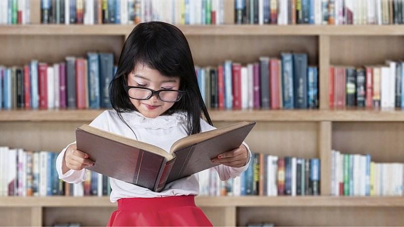 Explore Plano, Plano Public Library System_1