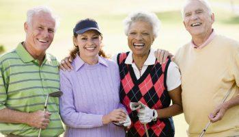 Texas Health arthritis event