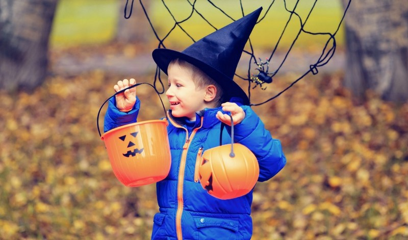 trick-or-treat-the-frisco-square