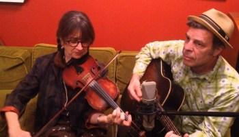 beverly-smith-and-john-grimm-appalachian-folk-duo