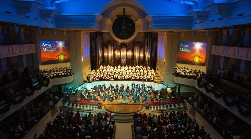 st-andrews-church-christmas-plano