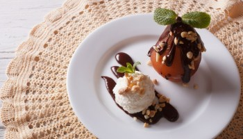 poached-pears-with-chocolate