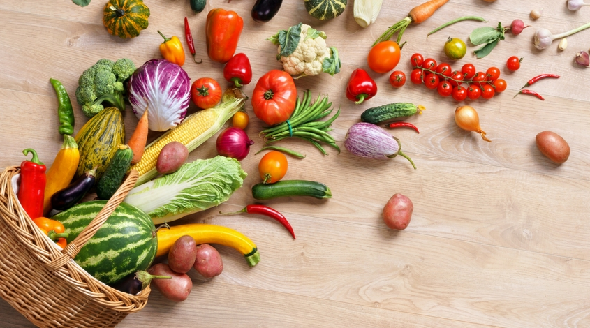 true-food-kitchen-legacy-west-plano