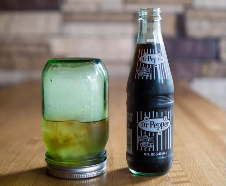 pepper-smash-cocktail-kitchen-legacy