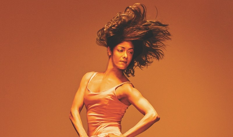 the paul taylor dance company returns to the eisemann center
