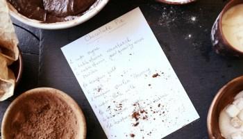 mexican-chocolate-pie-recipe