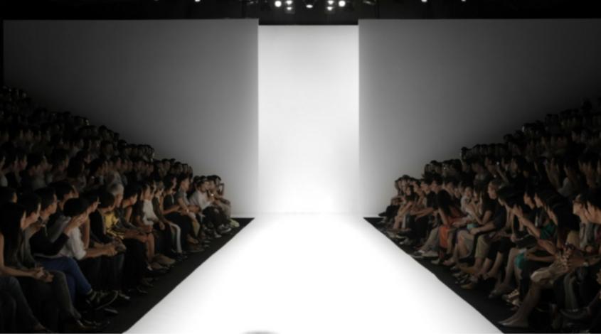 Model-Prep-founder-model-Amber-Griffin
