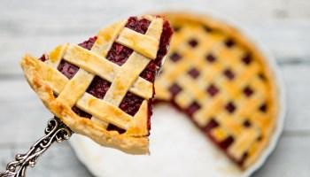 pi-day-plano-top-ten-pies