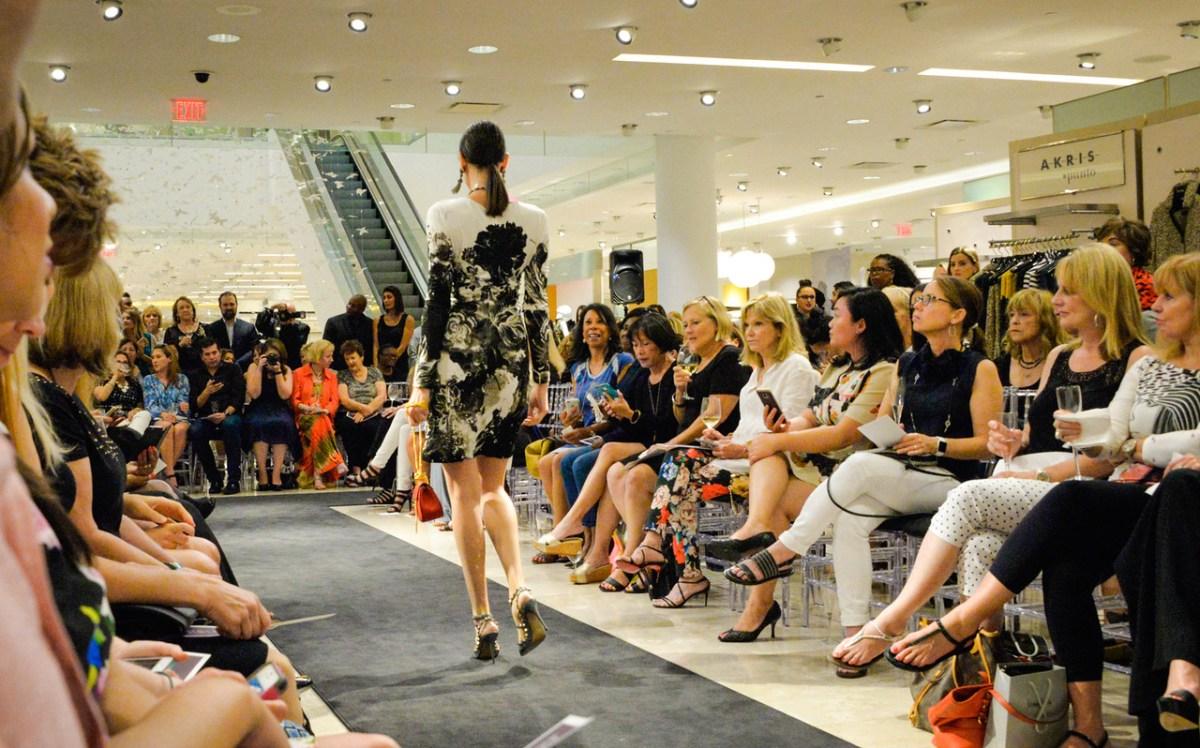 Neiman_Marcus_Willow_Bend_Fashion_Show