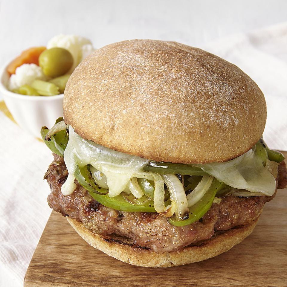 eating-well-turkey-sausage-burger