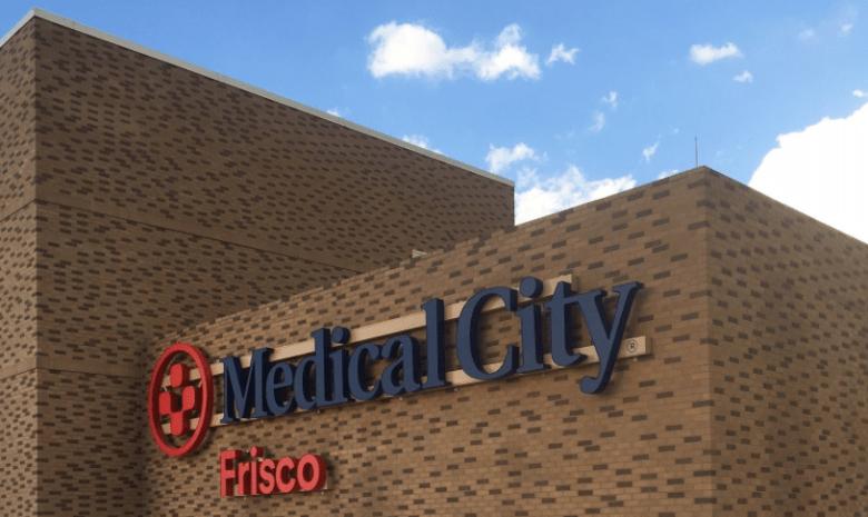 medical_city_frisco