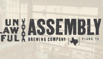 unlawful-brewing-company-legacy-food-hall