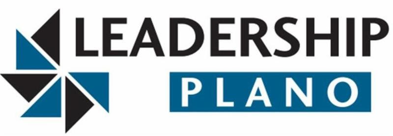 leadership plano plano chamber of commerce