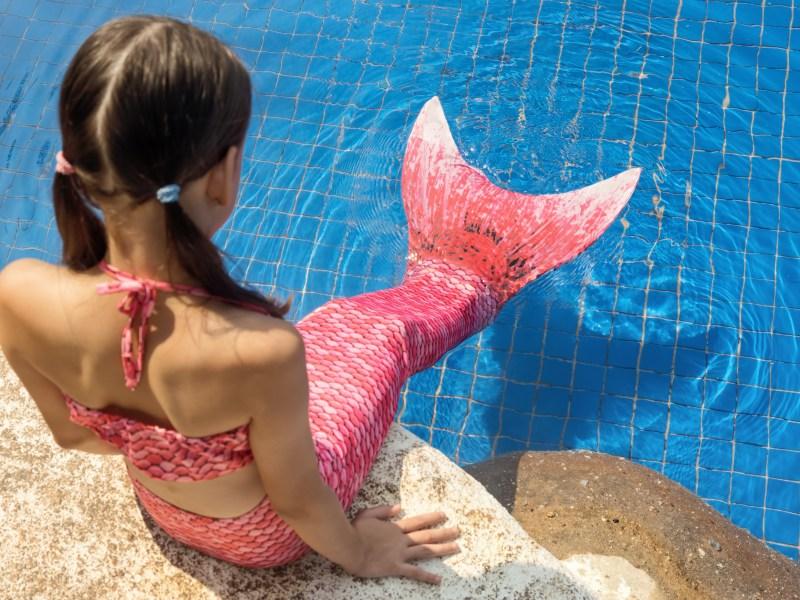 mermaid-class-plano
