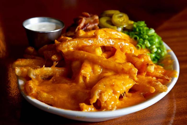 loaded-cheese-fries-plano