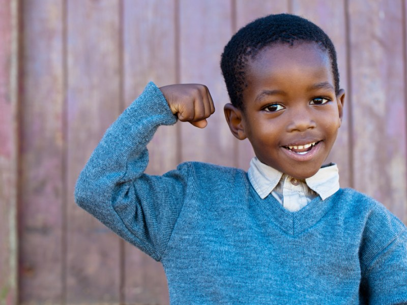 childrens-health-fundraising-kidstruction