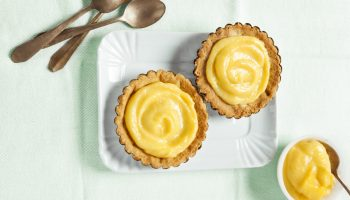plano-profile-recipes-lemon-icebox-tarts