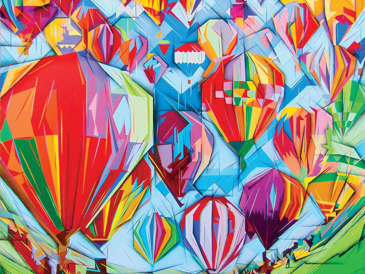 plano_balloon_festival_steve_uriegas