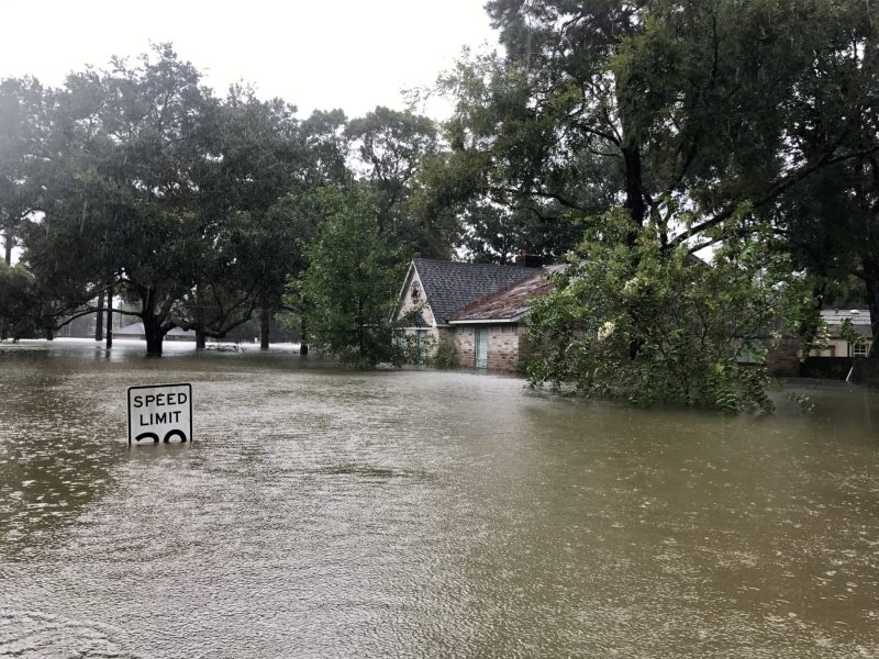 hurricane-harvey-texas