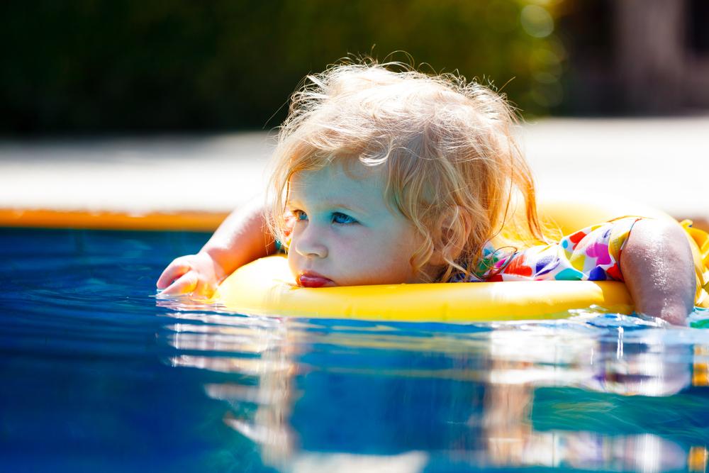 swimming, dangers, drowning, tops, aqua-fit, plano, texas, swimming pool