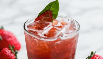 cocktail, mi dia, valentine's day, plano, restaurant