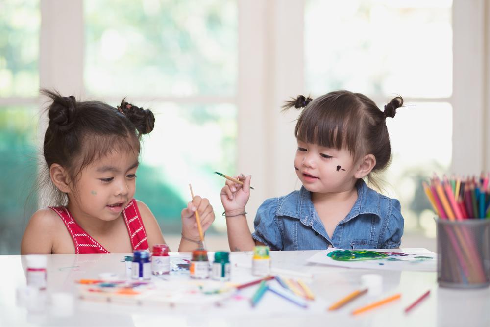 preschool wars pisd collin county