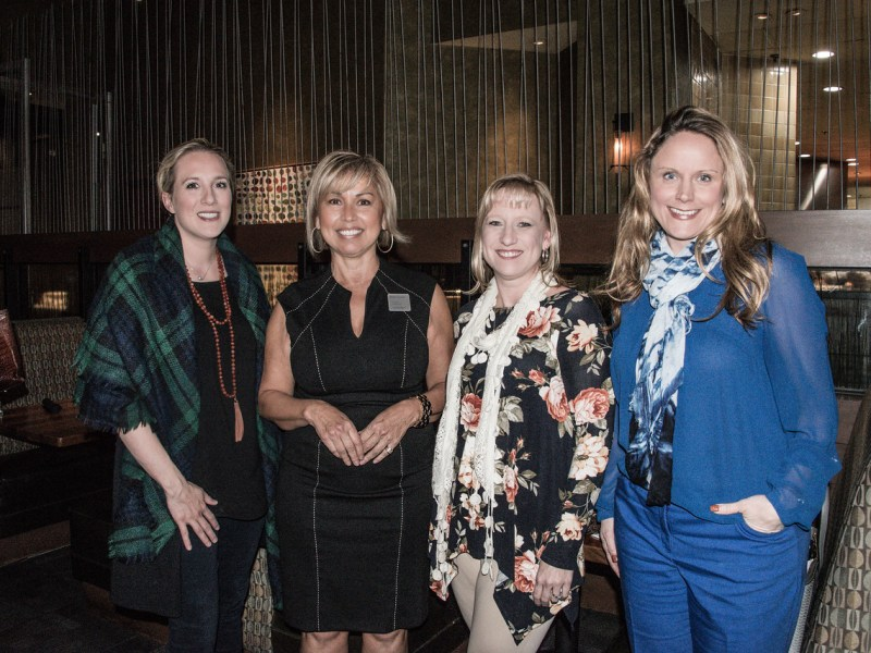 jasper's the shops at legacy, plano, plano profile, cover party