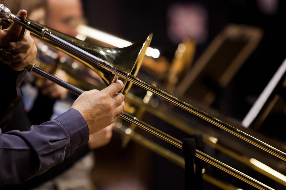 big band music, kings of swing, plano senior center