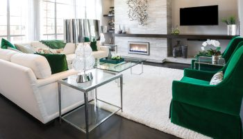 interior-design-prosper-home