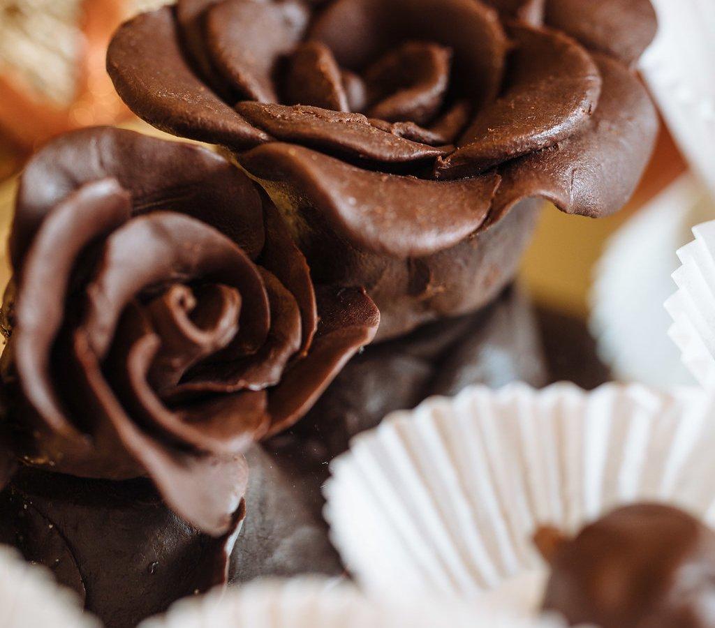 Dallas Chocolate Festival 2018, Dallas Chocolate Festival, Dallaschocolate.org