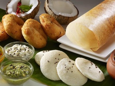 malgudi garden, indian food, plano, tamilnadu, dosai, vadai, idli