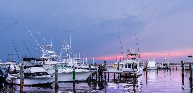 mustang island, cinnamon shore, beach, port aransas, fishing capital of texas