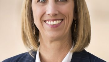 Sara Bonser, PISD, PISD Superintendent
