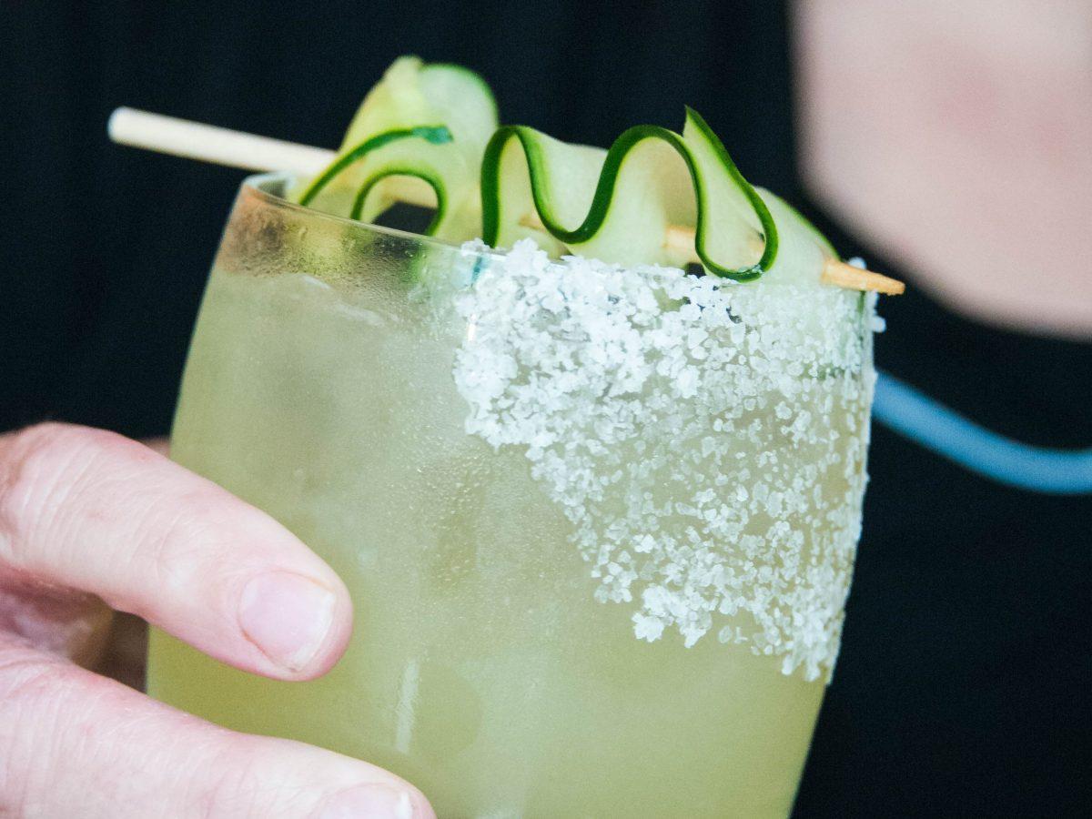 mexican bar company - cocina (mbc)