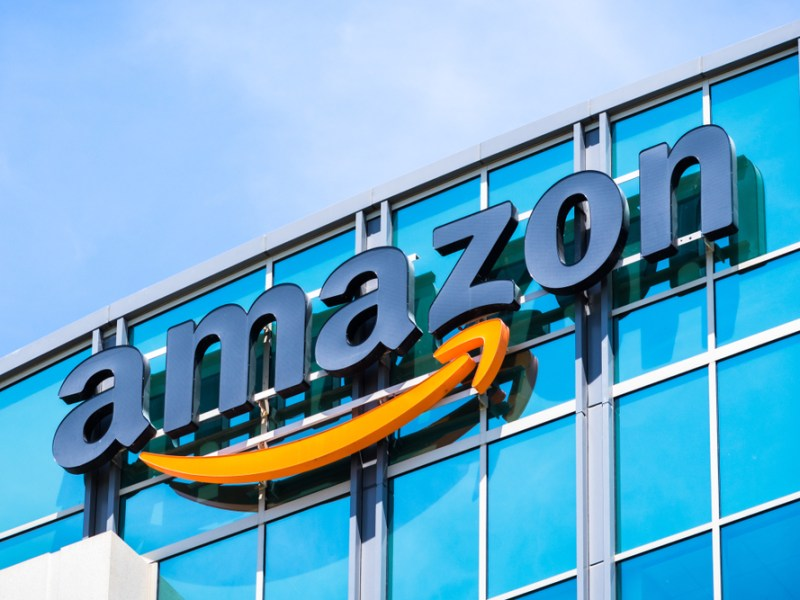 Amazon HQ2, Plano, Collin County, Dallas,