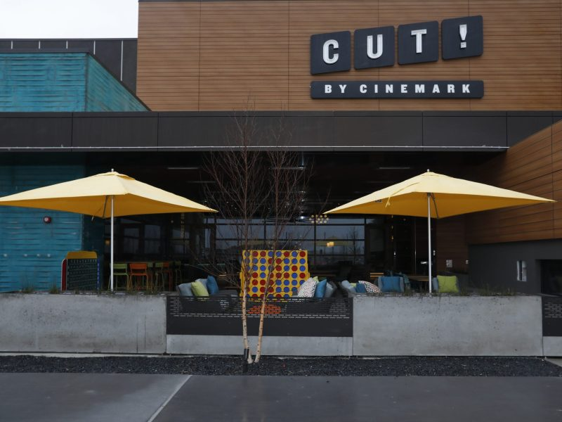 cut by cinemark patio scaled