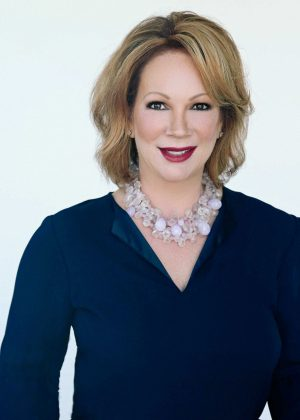 Michelle Brennan Hall