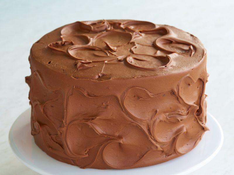 cakes-cupcakes-team-cake-local-profile-dessert-food-dfw-collin-coutny
