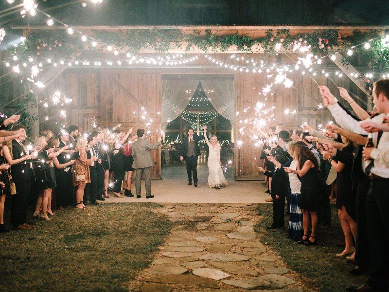 lauren chad wedding 157