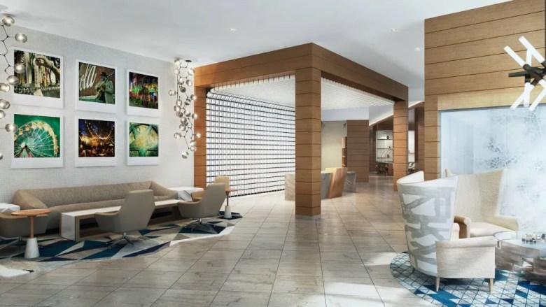residence inn entry2