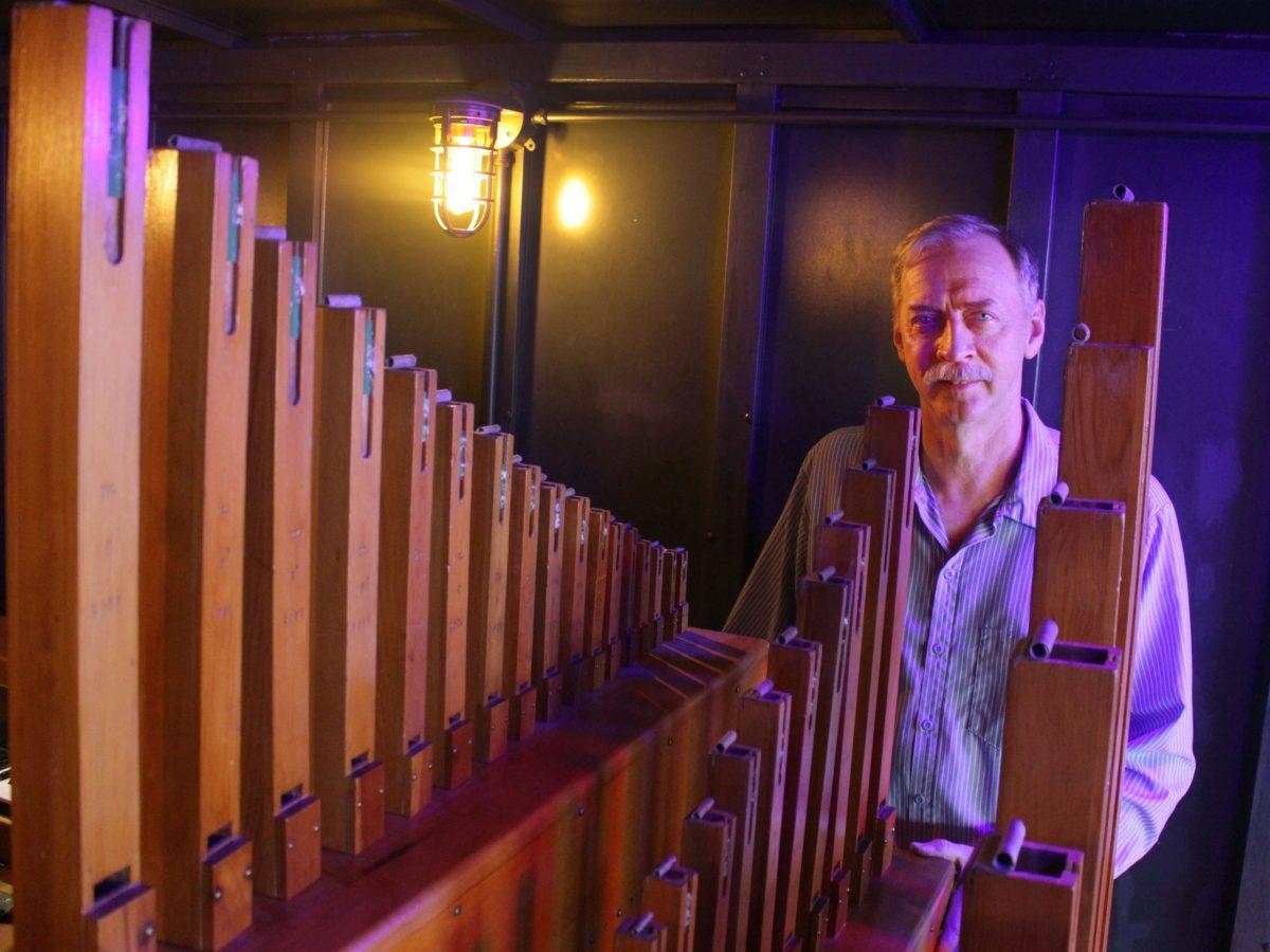 organ 2 scaled