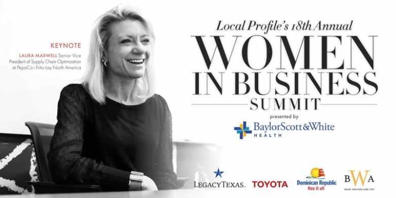 women in business summit