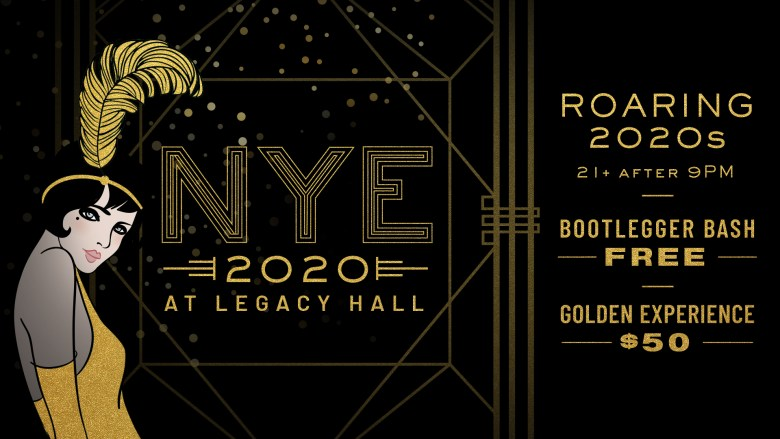 legacy hall nye2020 facebook event page