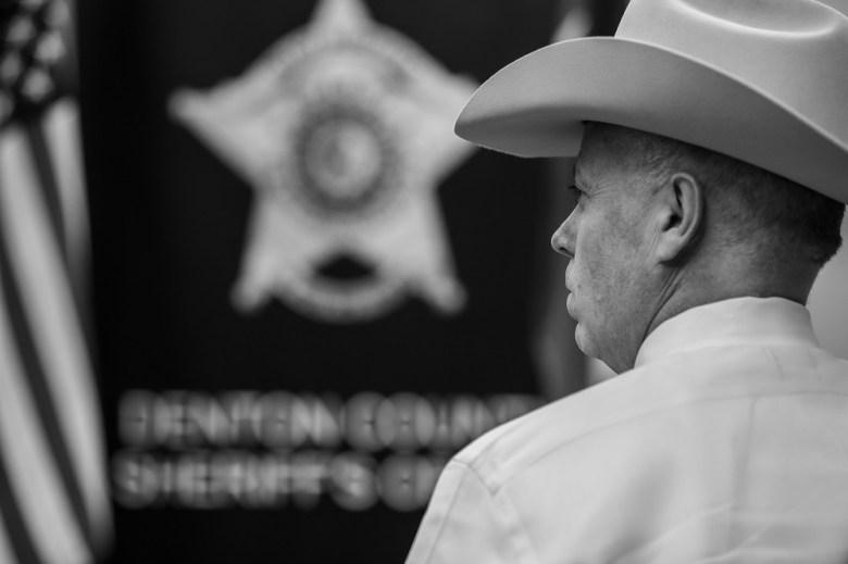 denton-county-sheriff